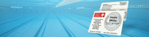 Search for American Lifeguard Association Credentials