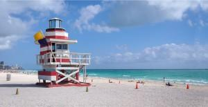 Lifeguard stand | Courses by American Lifeguard
