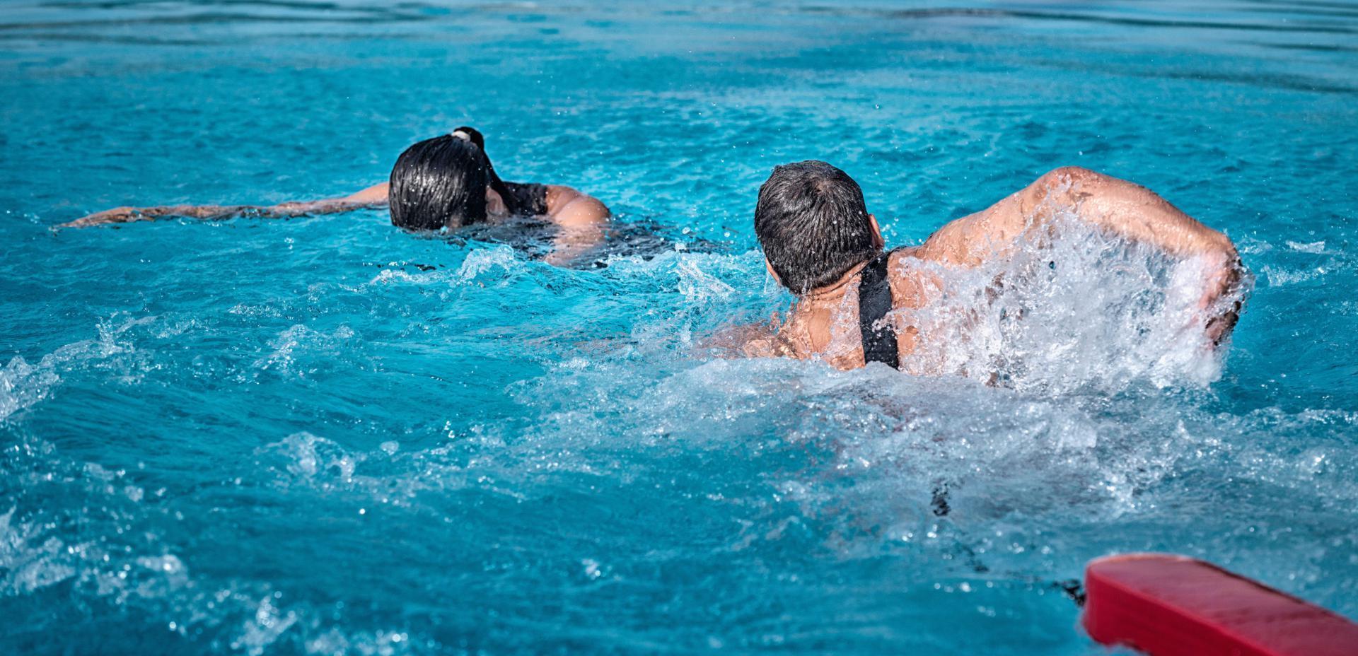 Lifeguard Association Lifeguard Training Certification Lifeguarding Classes Lifeguard Courses