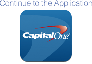 Capital one payment for lifeguard classes