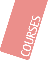 Lifeguard Courses