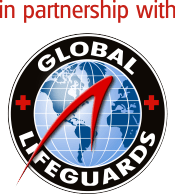 Global lifeguards