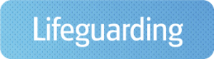 Lifeguarding button