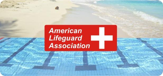 Lifeguard Classes San Diego