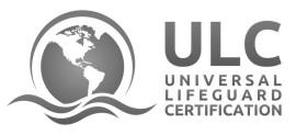 Universal Lifeguard Certification