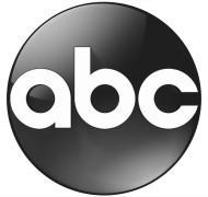 American Lifeguard on ABC