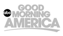American Lifeguard Association on ABC's Good Morning America