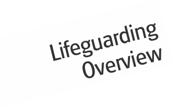 Lifeguarding Certification