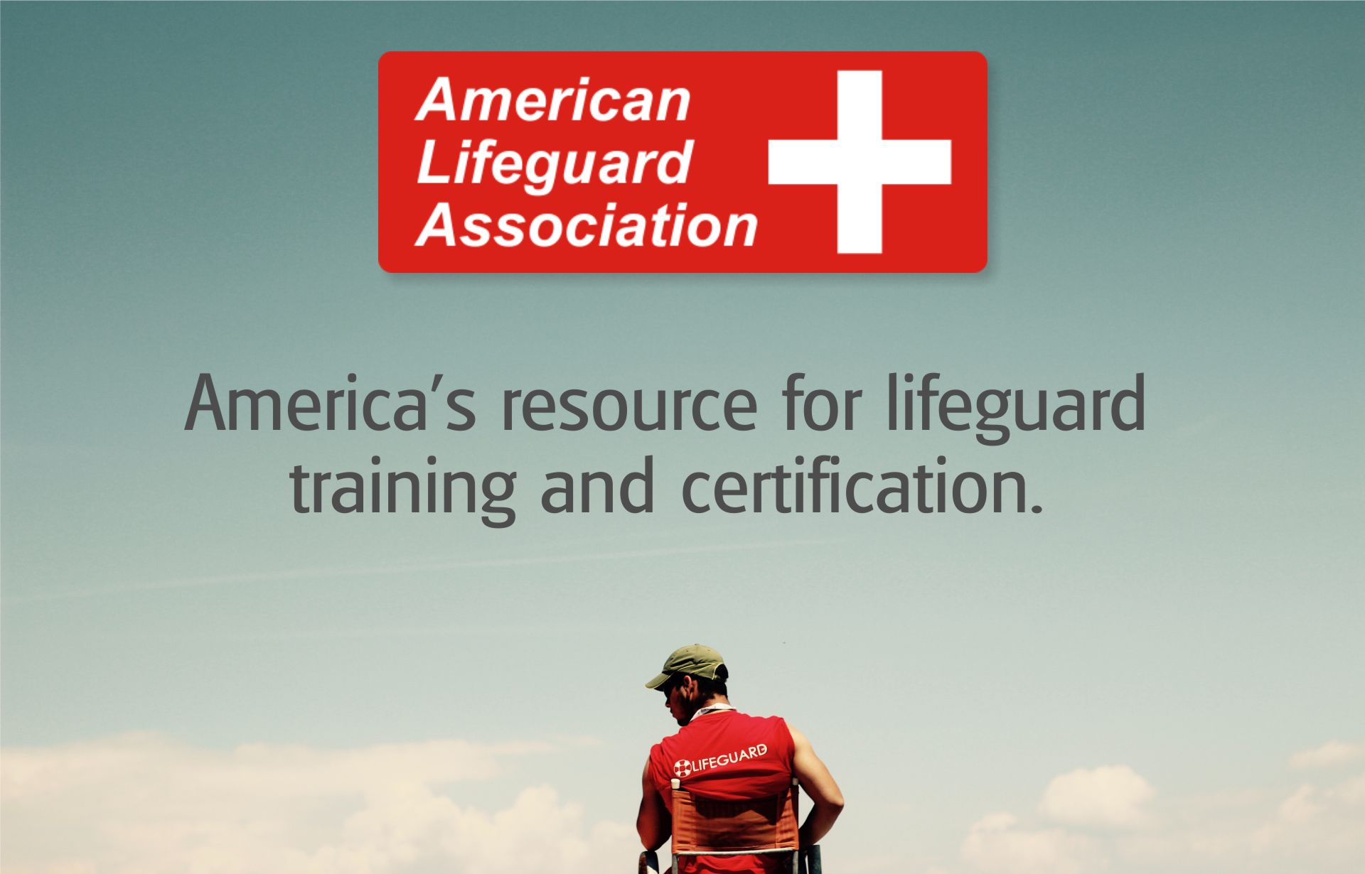 4f568f17fb0 American Lifeguard Association